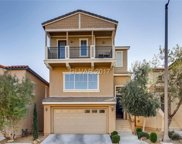 9279 INDIAN CANE Avenue, Las Vegas image