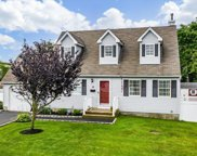 16 Harold St, Patchogue image