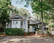 2932  Misty Plum Court Unit #F-2, Fort Mill image
