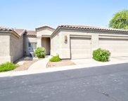 5475 E Forest Park Unit #113, Tucson image