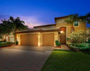 11435 SW Fieldstone Way, Port Saint Lucie image