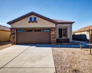3418 S 121st Drive, Tolleson image