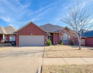 904 Blackjack Lane, Moore image