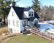 45 Lakeview Avenue, Tannersville image