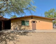 343 E Lincoln, Tucson image