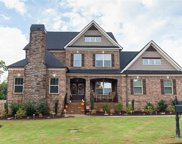 5 Clifton Grove Way, Simpsonville image