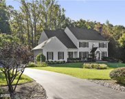 2709 HOWARD GROVE ROAD, Davidsonville image