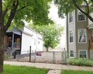 3439 West Melrose Street, Chicago image
