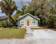 3311 Seminole AVE, Fort Myers image