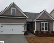 8 Fowler Oaks Lane Unit Lot 49, Simpsonville image