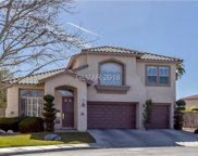 3065 SUNRISE HEIGHTS Drive, Henderson image
