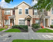 8102 SUMMER PALM CT, Jacksonville image