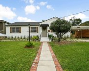 4554 ROSEWOOD AVE, Jacksonville image