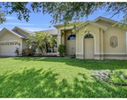 4535 SW 2nd AVE, Cape Coral image