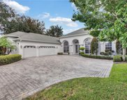 1585 Kennesaw Drive, Clermont image