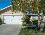 20015 COTTONWOOD, Canyon Country image