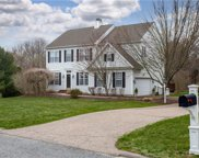 64 Day Lily CIR, South Kingstown image