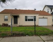 1765  Grand Avenue, Sacramento image