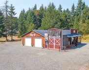 19229 Patterson Rd E, Orting image