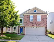 15244 Clear  Street, Noblesville image