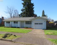 2172 CHURCHILL  ST, Eugene image