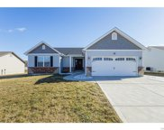 82 Brookshire Creek, Wentzville image