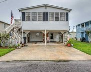 1974 Avocet Dr., Garden City Beach image