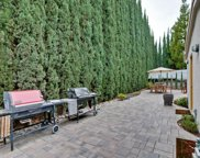 1172 Farley St, Mountain View image