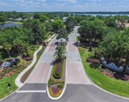 LOT 137 3059 Murano Court, Mount Dora image