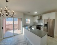 3825 ORMOND BEACH Street Unit #201, Las Vegas image
