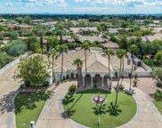 10565 E Sunnyside Drive, Scottsdale image