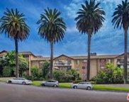 1750     Camino Palmero Street   438, Los Angeles image