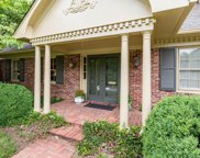 1853 Blairmore Court, Lexington image