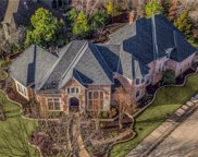 6812 Fallbrook, Colleyville image