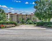 4440 Nassau Ct. Unit 101, Little River image