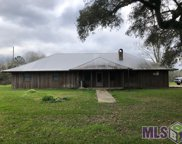 6846 Jones - Connell Rd, St Francisville image