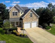 1308 Crawfords   Court, Odenton image