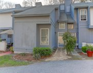 2765 Jobee Drive Unit #1306, Charleston image