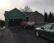 1331 Pippin Orchard RD, Cranston image