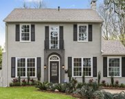 201 Fairway  Drive, New Orleans image