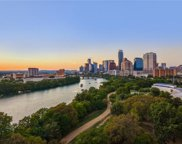 54 Rainey St Unit 1206, Austin image