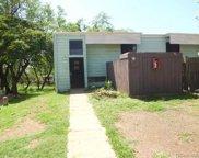 87-201 Helelua Street Unit 1, Waianae image