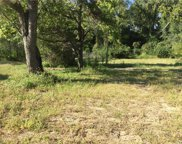 16931 Wild Horse Creek, Chesterfield image