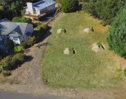78 XX SW 259th Place, Vashon image