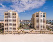 11 San Marco Street Unit 1402, Clearwater Beach image