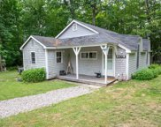 339 Water Village Road, Ossipee image
