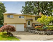 3610 SE HARLOW  CT, Troutdale image