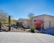 10832 N Middlecoff Drive, Fountain Hills image