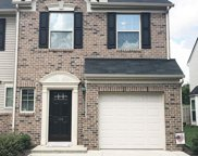435 Christiane Way, Greenville image