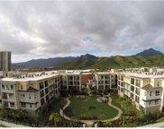 361 Kailua Road Unit 8202, Kailua image